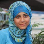 Религия ислам в арабских странах