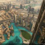 Мечты сбываются – Бурдж Халифа – Burj Khalifa