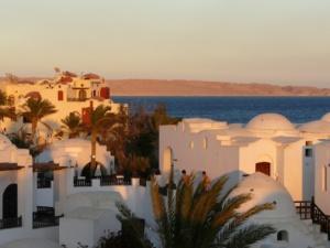Хургада-Hurghada