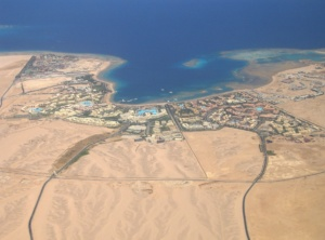 Хургада - Hurghada